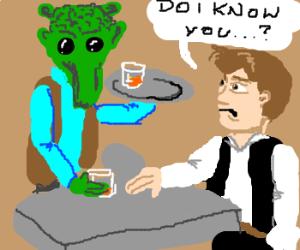 alien-service.png