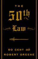 50-law.jpg