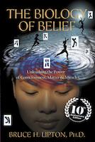 biology-belief.jpg