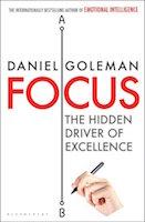 books/focus.jpg