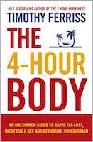 four-body.jpg