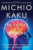future-mind.jpg