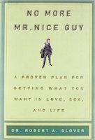 nice-guy.jpg