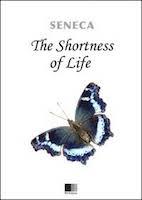 shortness-life.jpeg
