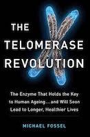 telomerase-revolution.jpeg