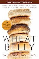 wheat-belly.jpg