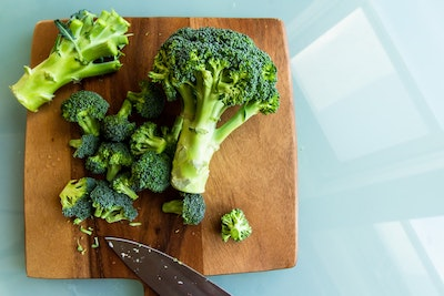 cancer/broccoli.jpeg