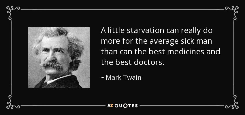 cancer/starvation.jpg