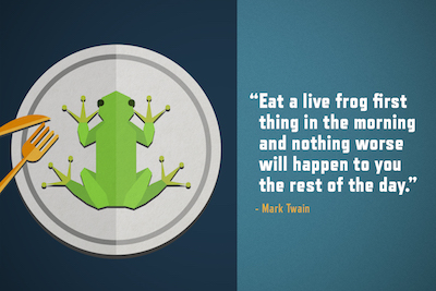 learning/eat-frogs.jpg