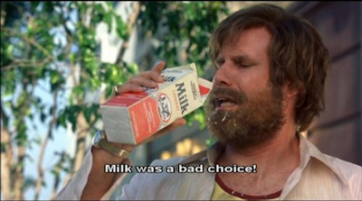 oh-milk.png