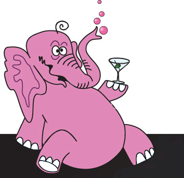pink-elephant.png